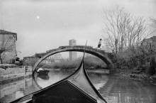 7_Henry Cartier Bresson