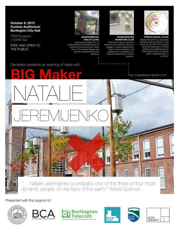 bigmaker_jeremijenko091615