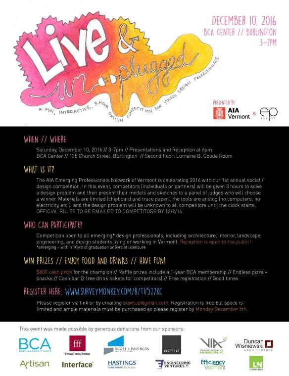liveunplugged