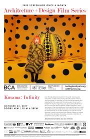 ADFilmSeries_Kusama_Poster