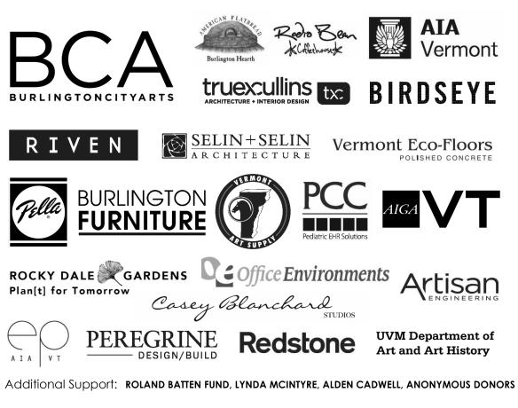 Burlington Logos.jpg