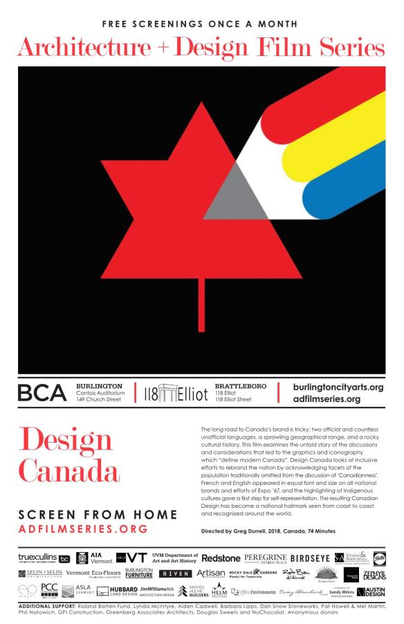 ADFilmSeries_DesignCanada_Poster